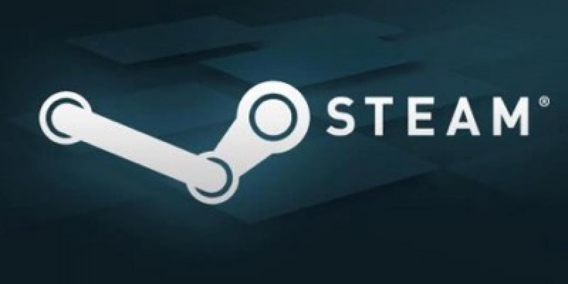 Tarjetas Steam